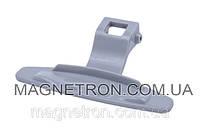 Ручка люка для стиральной машины LG 3650ER2005B (код:05888)