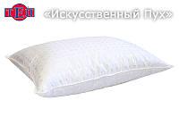 Подушка ТЕП «Искусственный Пух» 50х70
