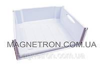Ящик морозильной камеры для холодильника Nord 515292000240 (код:05520)
