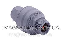 Предохранительный клапан для стиральной и посудомоечной машин Indesit C00091623 (код:05416)