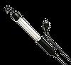 Светильник Lena Lighting HUNTER люминесцентный профессиональный сетевой 220В