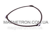 Роллер для микроволновки Samsung DE94-02266D (код:03267)