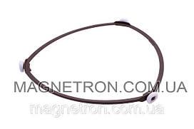 Роллер D=185mm для микроволновой печи Samsung DE94-02266D (code: 03267)