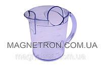 Чаша для соковыжималок Digital, Vinis 1000ml (код:05318)
