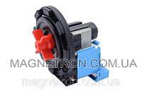 Универсальный насос (помпа) для стиральных машин Plaset COD.72710 30W (код:06253)