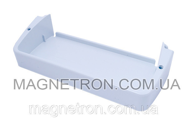 Полка двери (малая) для холодильников Атлант 301543305900 (code: 06296)