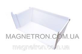 Корпус ящика (нижний) для морозильной камеры холодильника Атлант 769748401900 (code: 06240)