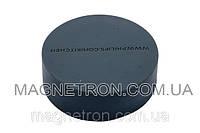 Защитный колпачок для ножки блендера Philips 420303595151 (код:06311)