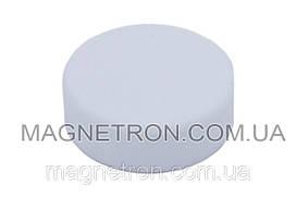 Крышечка для баночки к йогуртнице Ariete 620 AT6155506800 (code: 05935)