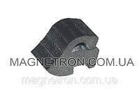 Резиновая прокладка решетки для плиты Ariston C00075434 (код:01483)