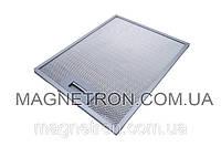Фильтр жировой для вытяжки 270x340mm (код:02695)