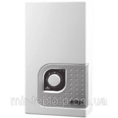 Проточный электрический водонагревательKospel  KDE 12 bonus