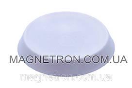 Крышечка для (большой) баночки йогуртницы Moulinex SS-194072 (code: 05233)