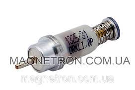 Клапан электромагнитный для газовой плиты Gorenje 639281 (code: 06117)