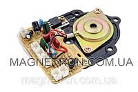 Плата ультразвука для увлажнителя воздуха Vitek VT-1760 (code: 06171)