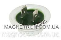 Термосенсор 30 кОм для стиральной машины Ariston, Indesit C00053573 (код:06664)