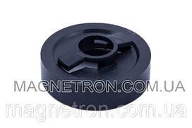 Лимб (диск) ручки регулировки для газовых плит Nord (code: 06416)