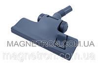 Щетка для пылесоса Zelmer A4490000.10 (код:04066)