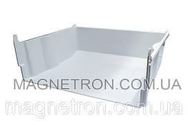 Корпус ящика (верхний/средний) для морозильной камеры холодильника Атлант 769748401801 (code: 06413)
