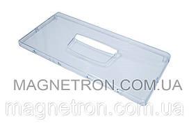 Панель ящика (верхняя/средняя/нижняя) для морозильной камеры Indesit C00283521 (code: 04036)