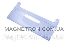 Панель ящика для морозильной камеры холодильника Ariston C00283745 (code: 04100)