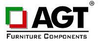 AGT панели - доступная роскошь