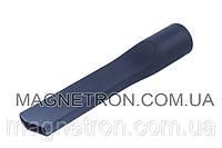 Насадка щелевая для пылесоса LG MFV41998601  (код:03794)