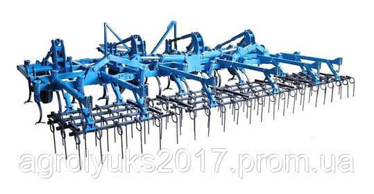 Производим Культиваторы КГШ от 4 до 12 метров,, фото 2