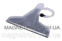 Насадка для влажной уборки для пылесоса Thomas Twin ТТ 139816 (код:04780)