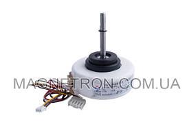 Двигатель вентилятора внутреннего блока для кондиционеров RA12A (code: 06809)