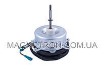 Двигатель вентилятора наружного блока для кондиционера SA25A (YDK25-6E-6) (код:06815)