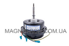 Двигатель вентилятора наружного блока для кондиционера Y6S620C06 (code: 06816)