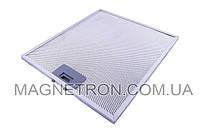 Фильтр жировой для вытяжки 277x315mm Pyramida 11000030 (код:07321)