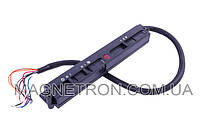 Блок управления ползункового типа для вытяжки Cata 15105002 (код:07377)