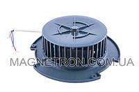 Двигатель (мотор) в сборе для вытяжки Cata M-2060B 15104015 95W (код:07405)
