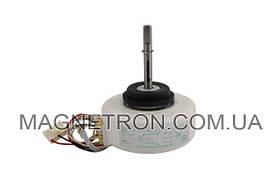 Двигатель вентилятора внутреннего блока для кондиционеров RPG12A (code: 06470)
