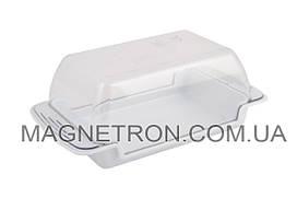 Емкость для масла к холодильнику Атлант 301543108100 (code: 06705)