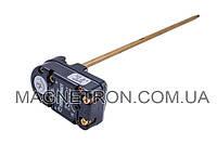 Терморегулятор для бойлера TAS 15A Thermowatt (код:06772)