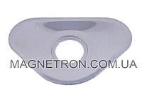 Фильтр-лоток тонкой очистки для посудомоечных машин Indesit, Ariston С00145075 (код:05745)