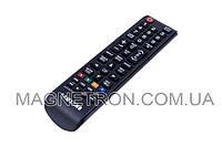 Пульт для телевизора Samsung AA59-00741A (код:07032)