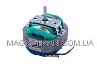 Двигатель (мотор) для овощесушилок Zelmer T16 CL-F 636201.0005 755879 (код:01940)