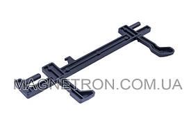 Крючок двери для СВЧ-печи Whirlpool 480120100333 (code: 06891)