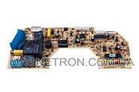 Плата управления для кондиционера R25GBF(03).05.01-01(J)(H09) 1090250016 (код:06861)