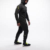 Чоловічий  спортивний костюм  FS-6564-10
