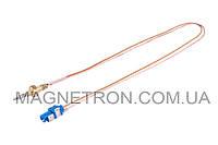 Термопара для газовой плиты Whirlpool 481010565604 L=520mm (код:06882)