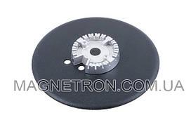 Горелка - рассекатель для газовой плиты Gorenje 176854 (code: 06164)