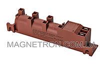 Блок электроподжига DST2010-7064 для газовых плит Gorenje 815143 (code: 05122)