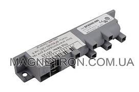 Блок электроподжига для газовой плиты Gorenje 185871 (code: 05123)