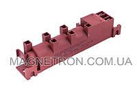 Блок электроподжига для газовой плиты Gorenje 188051 (code: 07065)