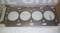 Прокладка головки блока цилиндров Renault Trafic 2.0 dci 07->14 Renault Германия 110448855R